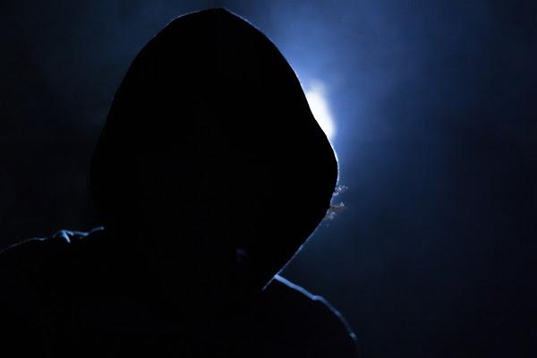 hacker 1725256 1280 1