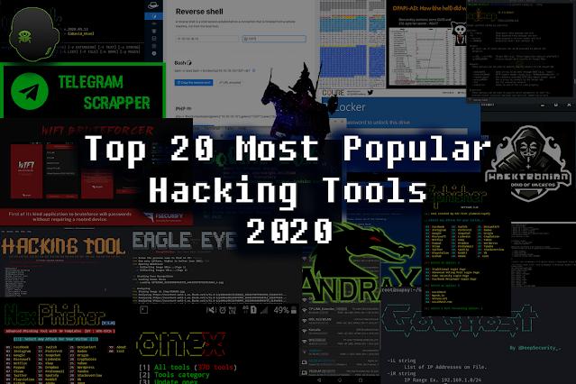 tools 2020 final en