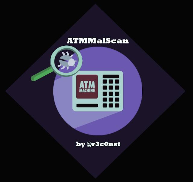 ATMMalScan 1 ATMMalScan Logo