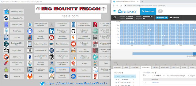 BigBountyRecon 3