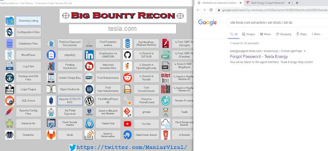 BigBountyRecon 4