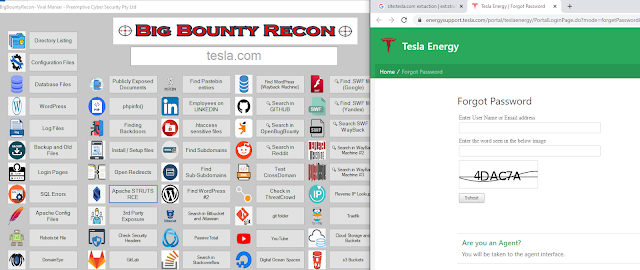 BigBountyRecon 5