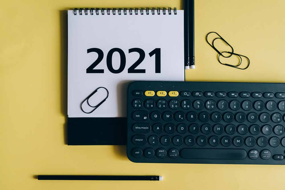 Predicting the Unpredictable What Will the Cybersecurity Space Look Like in 2021 2