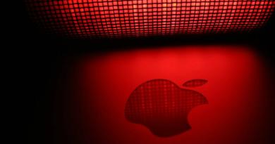 apple hack