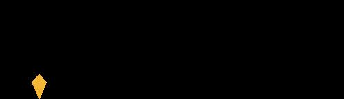 batea 2 logo black