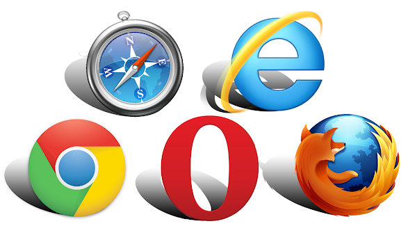 browsers 1265309 1280