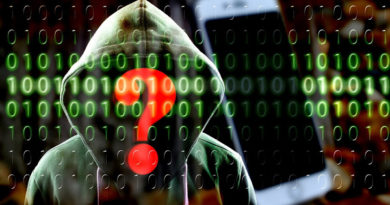 cyber 4444448 1920