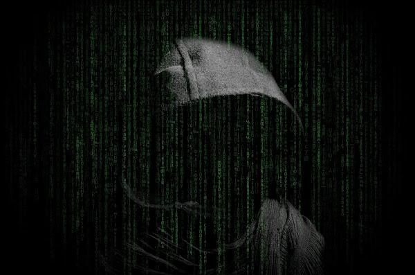 hacker 3480124 1920