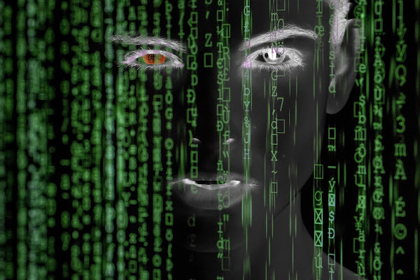 hacker 4949897 1280