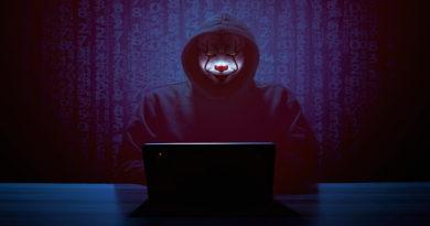 hacker 5842975 1920