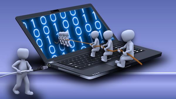 laptop 1104066 1280