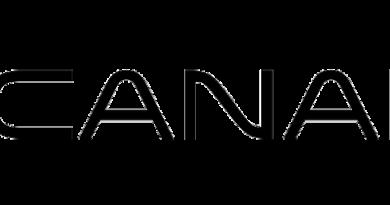 logo canary