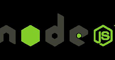 node js 736399 1280