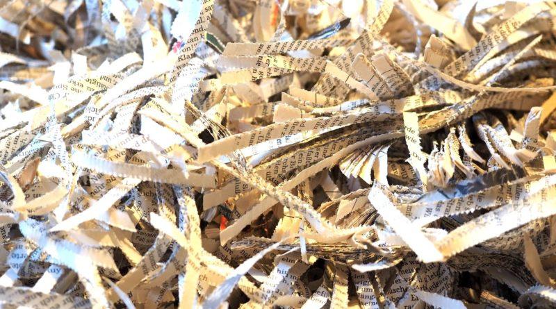 shredder 779853 1920