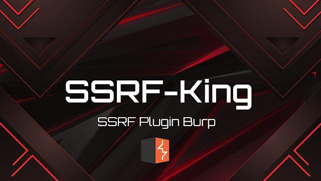 ssrf king 11
