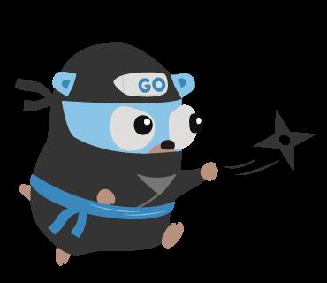 wprecon 1 ninja