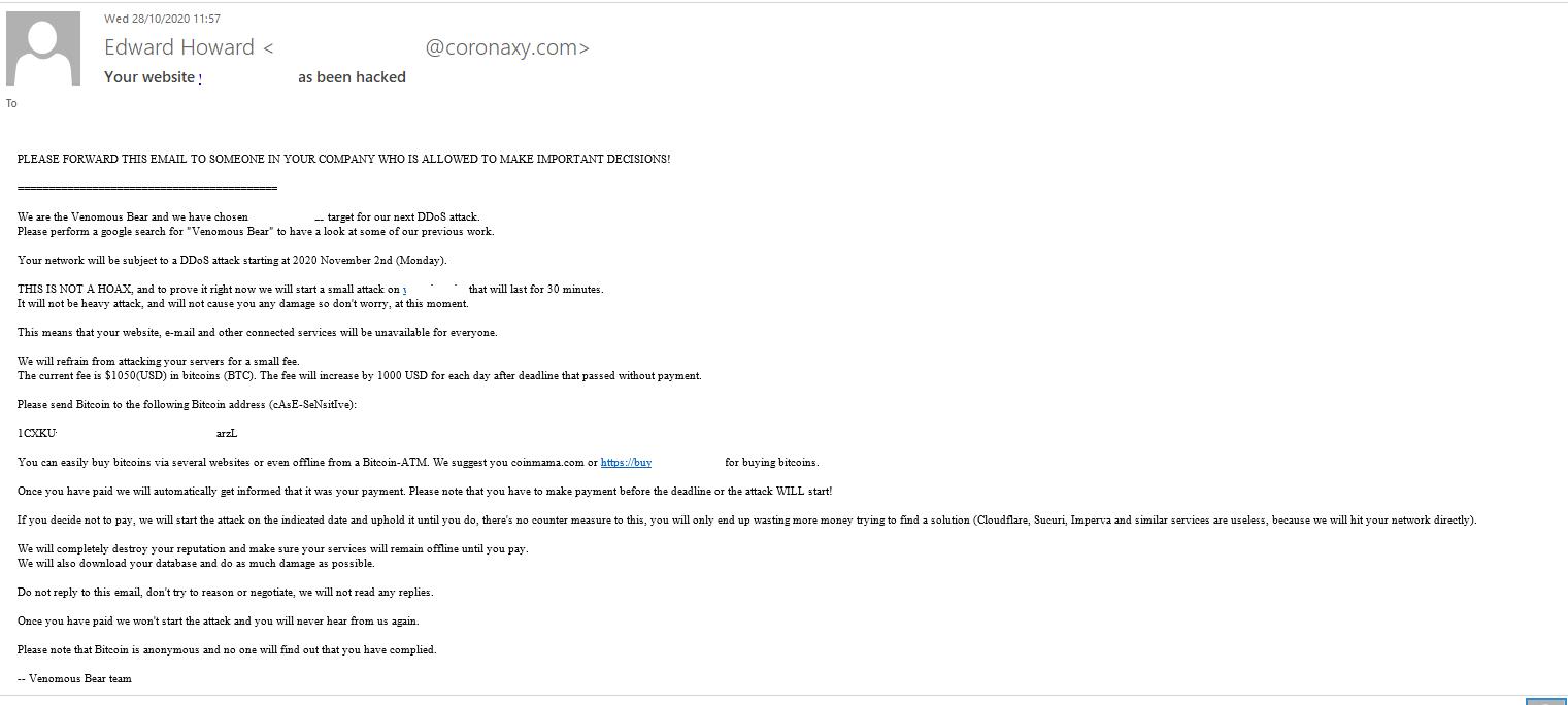 2020 spam report 04