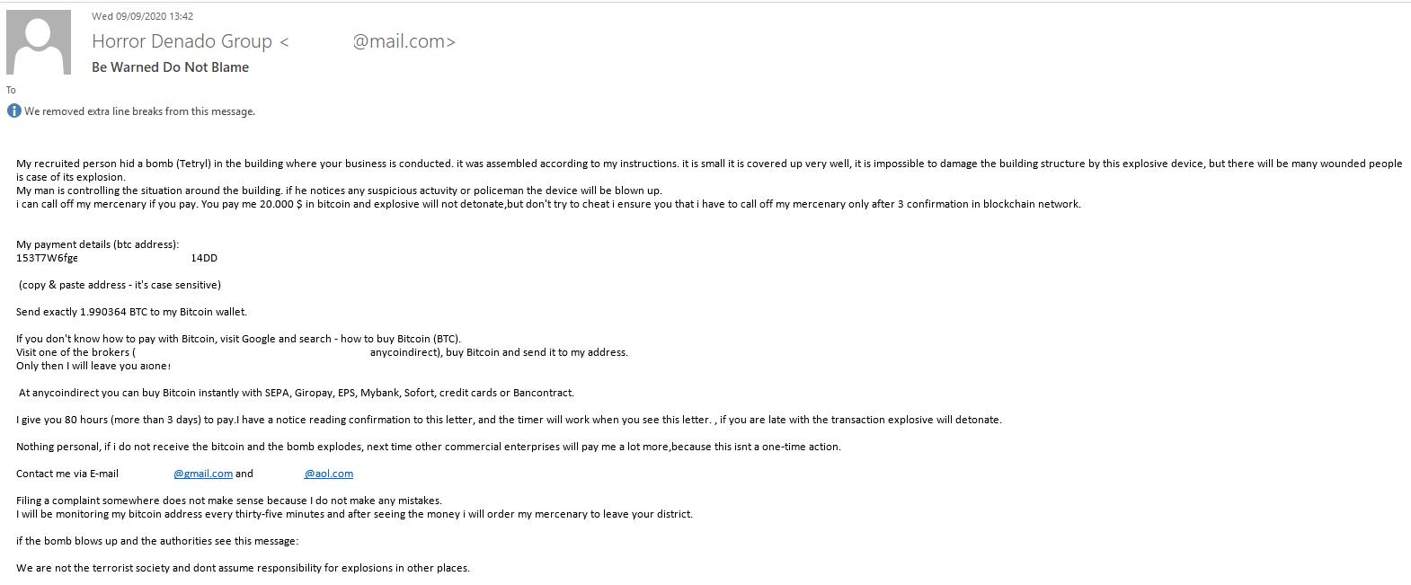 2020 spam report 05