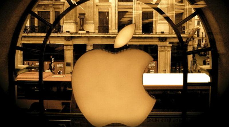 Apple store regent street london Flickr jonrawlinson e1607050421388 1024x614 1