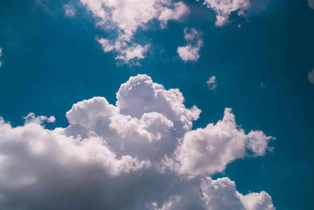 Monitor Google Cloud Platform (GCP) Data With InsightIDR