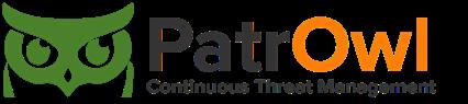 PatrowlHears 1 logo patrowl light