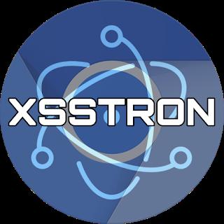 XSSTRON 1