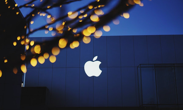 apple 1839363 19202B252812529