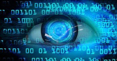 digital eye stalker abstract 990x400 1