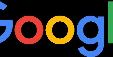 google 939112 1920