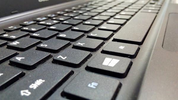 keyboard 469548 1920