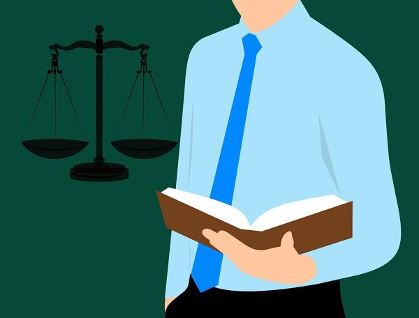 lawyer 3268430 1920