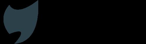 opencve 1 logo