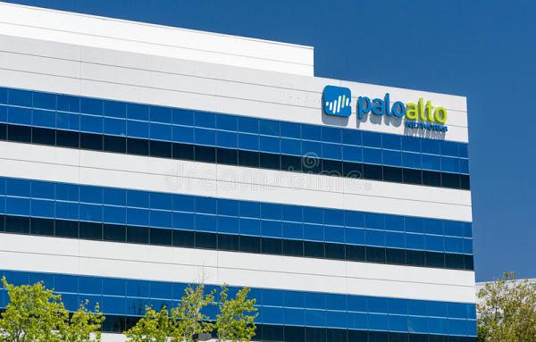 palo alto networks headquarters logo santa clara ca usa july network exterior inc network enterprise security 974884962B252812529
