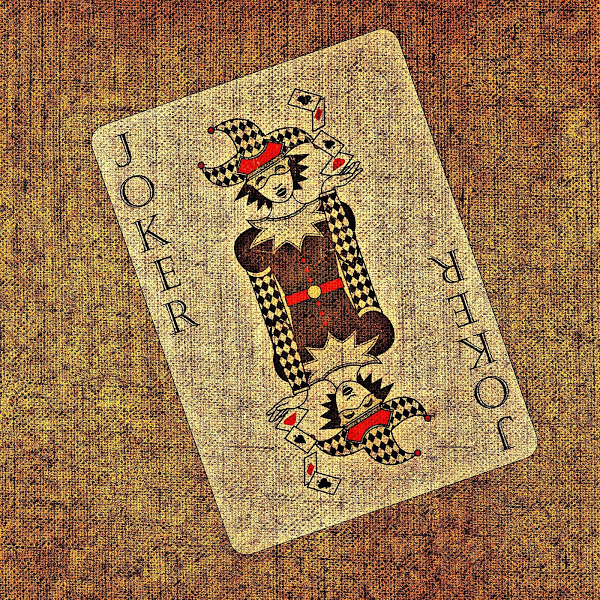 playing card 1098301 1920