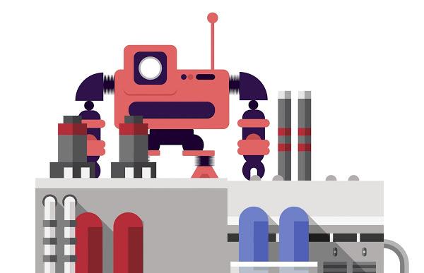robot 4149584 1920