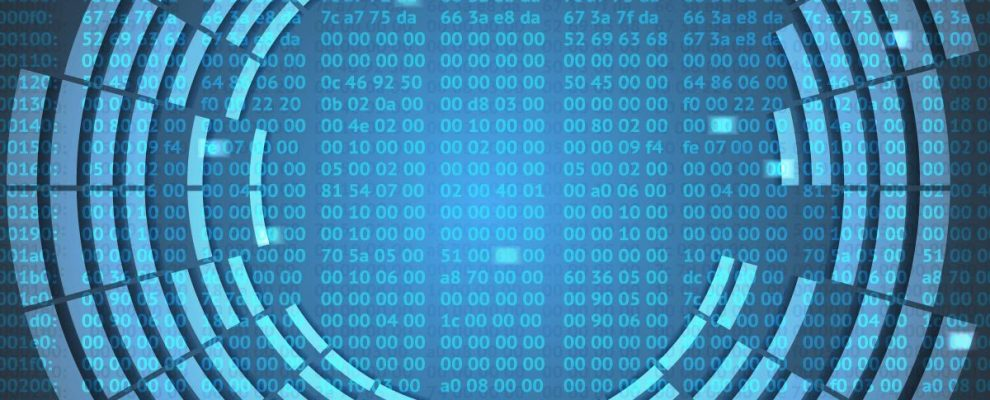 securelist abs 2 990x400 1