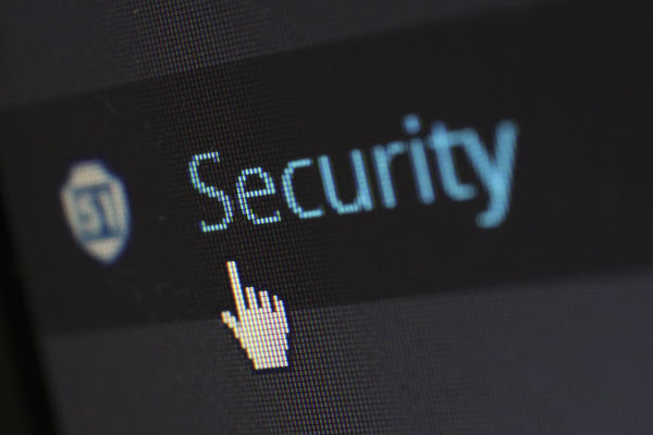 security protection anti virus software 60504 1