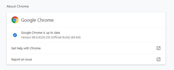 updated Chrome 600x243 1