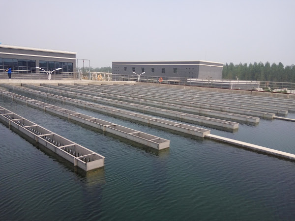 water treatment 2717001 1920