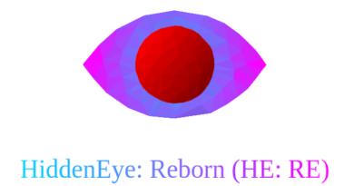 HiddenEyeReborn