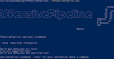 OffensivePipeline 1 2021 02 18 20 54 21