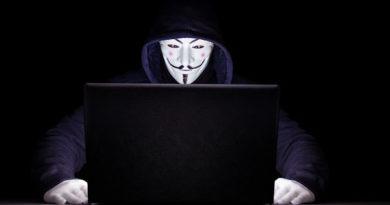 anonymous 4165613 1280
