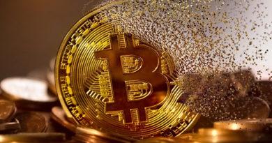 blockchain 3446557 1920