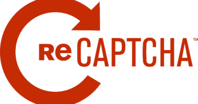 captcha 202234 1280