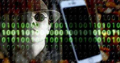 cyber 4444450 1920