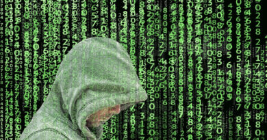 cyber security 3410923 1920