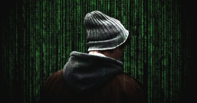 cyber security 3480163 1280