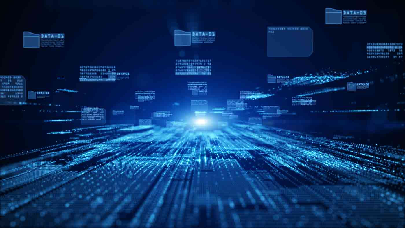 MDR Vendor Must-Haves, Part 2: Ingestion of Network Device Data