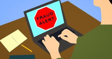 fraud prevention 3188092 1920