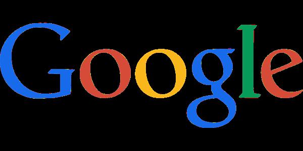 google 408194 1280